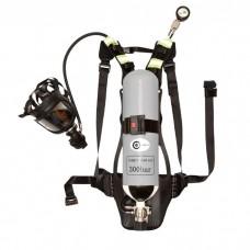 Αυτόνομη Αναπνευστική Συσκευή 6Lt